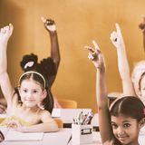 Legislators Override Kentucky Governor's Veto of School Choice Bill