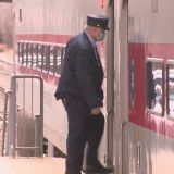 Commuters on Metro-North's Waterbury Branch hoping for improvements in train service