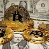 Jesse Powell: It Is Not Advisable To Compare The Value Of Digital Currency To USD, But What People Can Buy With Bitcoin