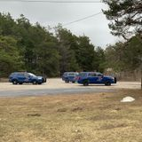 Search off for armed kidnapper in Northern Michigan after police determine woman lied