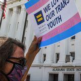 Right-Wing State Legislators Make Unprecedented Attack on Trans Kids