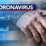 Coronavirus in NC - April 24 updates :: WRAL.com