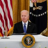 Inside Biden's new 'Jobs Cabinet:' An extensive effort to notch infrastructure win