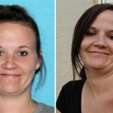 Michigan State Police searching for Livingston County mom missing since August, 2019