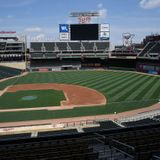 Twins will keep Minneapolis cops at Target Field