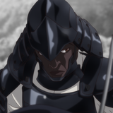 'Yasuke' Trailer: LaKeith Stanfield Voices 'Legendary Black Samurai'