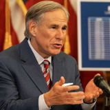 """Texas GOP Moves to """"Gerrymander"""" State Courts After Democratic Judicial Wins"""