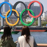 US Olympic hopefuls will be allowed to protest racial and social injustice at trials