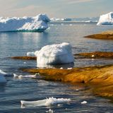 Melting Ice Sheets 14,600 Years Ago Caused Seas to Rise 10 Times Faster Than Today