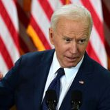 Republicans' Plan to Sink Biden's Infrastructure Bill: Lots of Whining, No Solutions