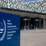 Biden lifts sanctions on International Criminal Court officials