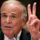 Former Pa. Gov. Rendell lauds Biden's infrastructure plan