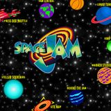 25 years later, Space Jam has a new website — and the first trailer for the sequel