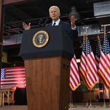 Biden lets Trump's H-1B visa ban expire