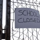 Lawsuit: Kids Became Suicidal, Obese Because of School Closures - American Greatness