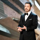 The Oscars Will Have No Host and 'Feel Like a Film,' Whatever That Means