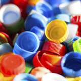 How plastics are making us infertile — and could even lead to human extinction