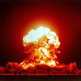 Stuxnet Goes To North Korea