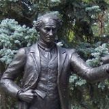 Woke Canadian City Council to Remove Statue of First Prime Minister