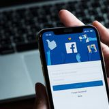Half a billion Facebook users' information posted on hacking website, cyber experts say
