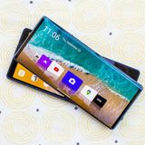 LG will shut down smartphone business in July to focus on smart home, robotics