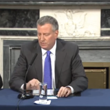 Rikers Island Reform Roundtable - Shadowproof