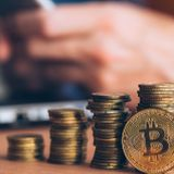 iOS App Stole $1.6 Million In Bitcoins From Users