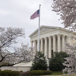 Supreme Court Sides With Google Over Oracle in Multibillion-Dollar Copyright Battle