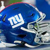 Giants hire Russ Callaway as offensive assistant - ProFootballTalk