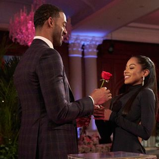 'The Bachelor': Hulu Weighing Original Spinoffs Of Dating Franchise As Rob Mills Gives Update On Senior Citizens Offshoot