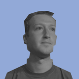 553,000,000 Reasons Not to Let Facebook Make Decisions About Your Privacy