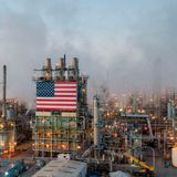 Fossil-fuel firms reaped billions in COVID tax breaks—then laid off thousands