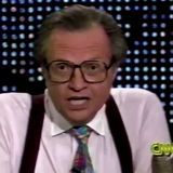 SHOCK Video: Is This the Mother of Joe Biden's Accuser Talking to CNN in 1993? [UPDATED]