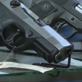 Ohio 'Stand Your Ground' law starts Tuesday
