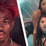Lil Nas X, Cardi B, and the Anti-Pop Conservative Outrage Machine