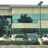 Cruz Seeks to Shut Down Chinese Propaganda Station Phoenix TV