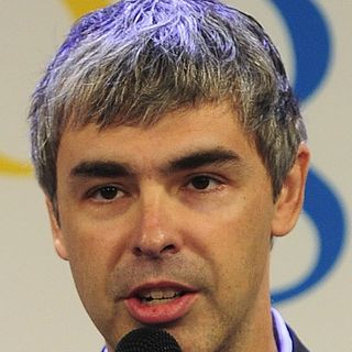 Larry Page's Air Taxi Startup Sues Rival Archer Aviation