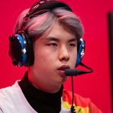Overwatch pro describes 'terrifying' anti-Asian racism in Dallas