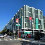 Trader Joe's gets closer to opening new San Francisco store