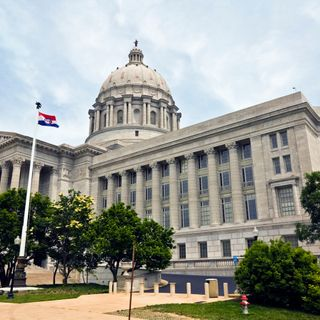 Missouri 'Voted for This Lie,' Says State Rep Trying to Block Medicaid Expansion