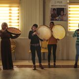 'We Will Never Break': In Iraq, A Yazidi Women's Choir Keeps Ancient Music Alive