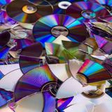 Seagate claims it shipped its third zettabyte of storage in record time