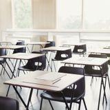 San Francisco Reverses Plan to Rename Schools - American Greatness