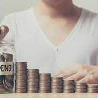 7 Monthly Dividend Stocks That Pay the Bills