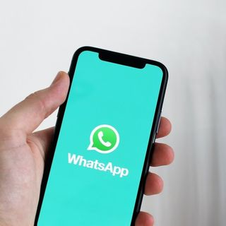 Chat Transfer Between Android and iOS Devices Will be Available Soon on WhatsApp