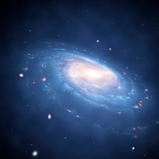 Dark Energy Survey Scientists Unlock A New Window Into Dark Energy