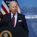 Biden to unveil actions on guns, including new ATF director - The Boston Globe