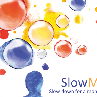 """Paranoia therapy app SlowMo helps people """"slow down"""" and manage their fears"""