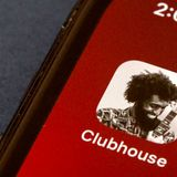 Twitter considered $4 billion acquisition of Clubhouse: report