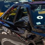 Uber and Lyft have a driver shortage problem, and it's costing them a lot of money